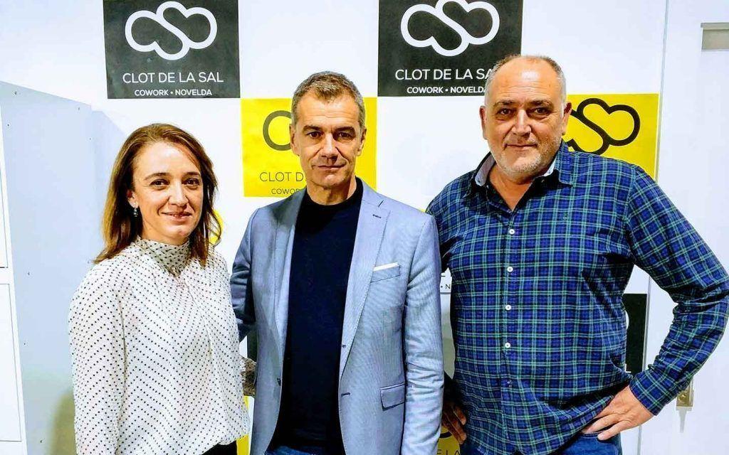 Clot de la Sal clotdelasal-blog-reunionciudadanos1-1024x640 Reunión provincial Ciudadanos