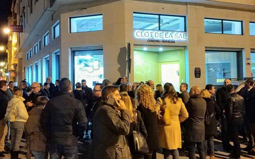 Clot de la Sal clotdelasal-blog-reunionciudadanos3-1024x640 Reunión provincial Ciudadanos