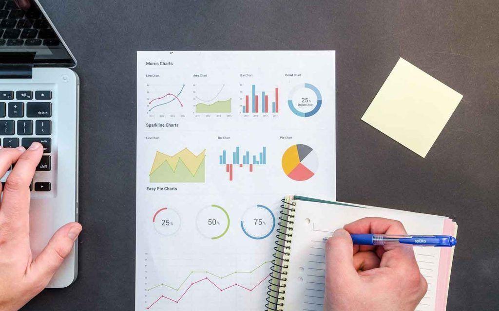 Clot de la Sal clotdelasal-empezarnegocio-4-1024x640 Cómo comenzar un negocio: una guía paso a paso