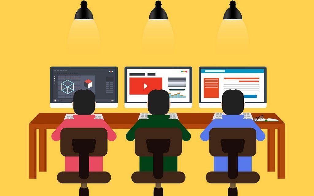 Clot de la Sal cooperativa-clotdelasal-2-1024x640 6 razones para construir una cooperativa de compañeros de trabajo