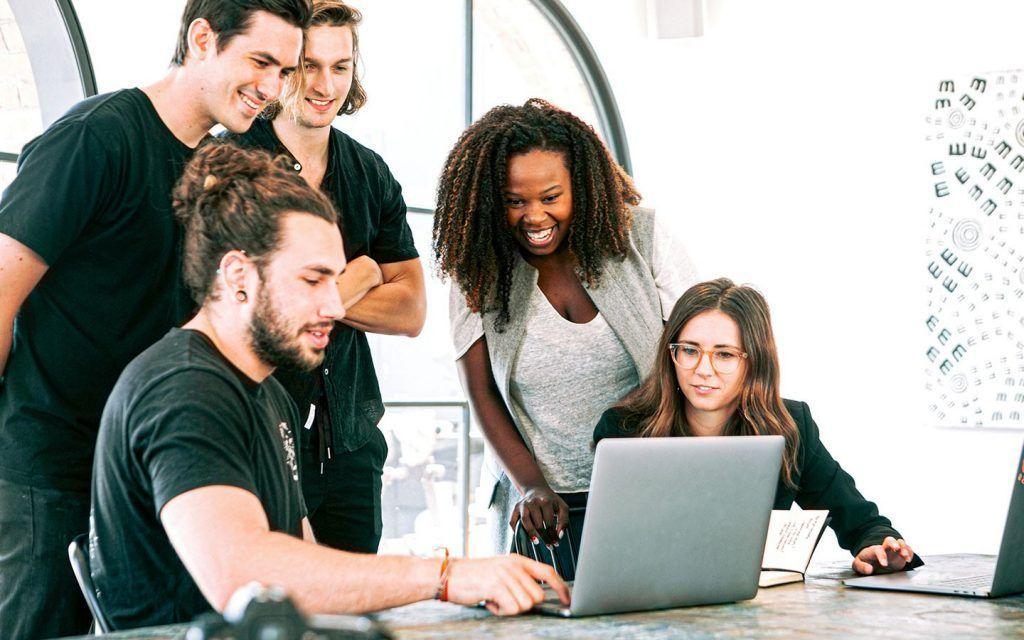 Clot de la Sal cooperativa-clotdelasal-3-1024x640 6 razones para construir una cooperativa de compañeros de trabajo