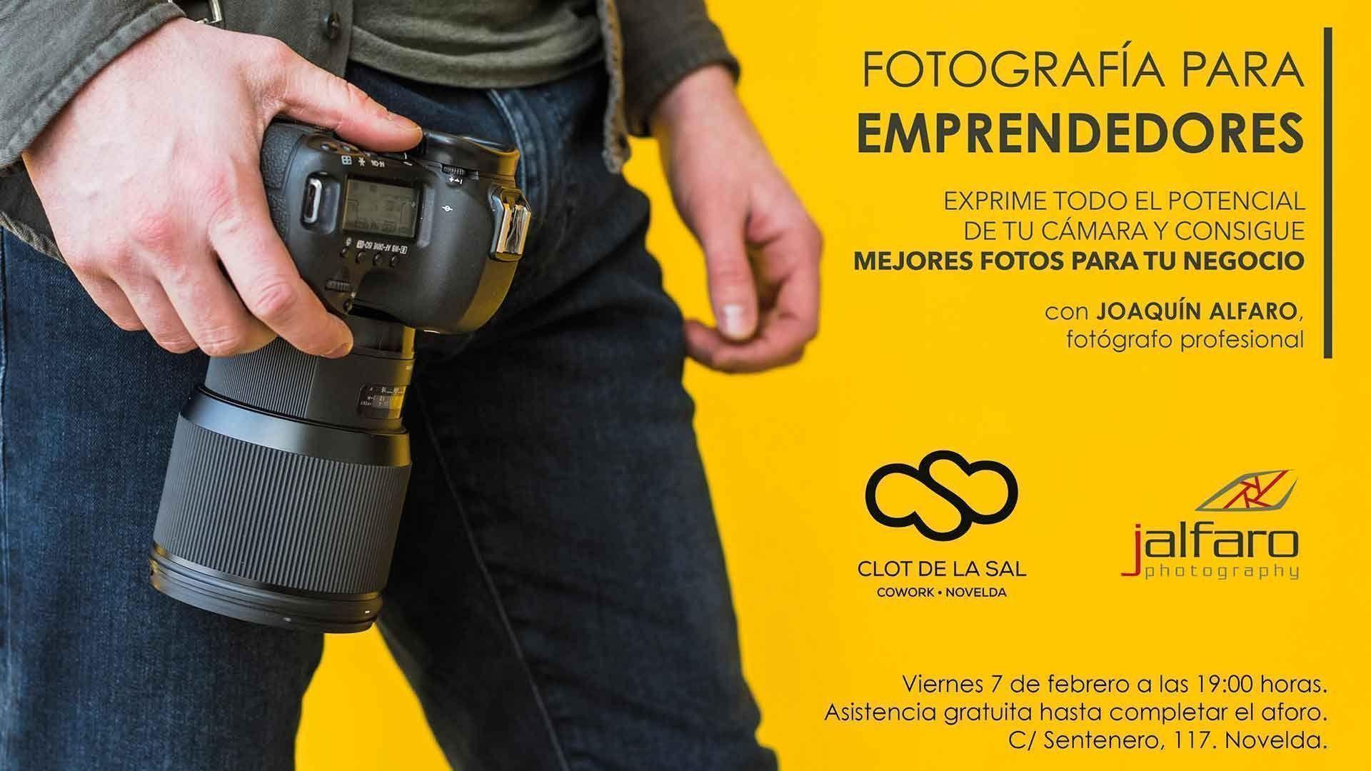 Clot de la Sal clot-de-la-sal-talleres-fotografia-para-emprendedores-con-alfaro Fotografía para emprendedores con Joaquín Alfaro