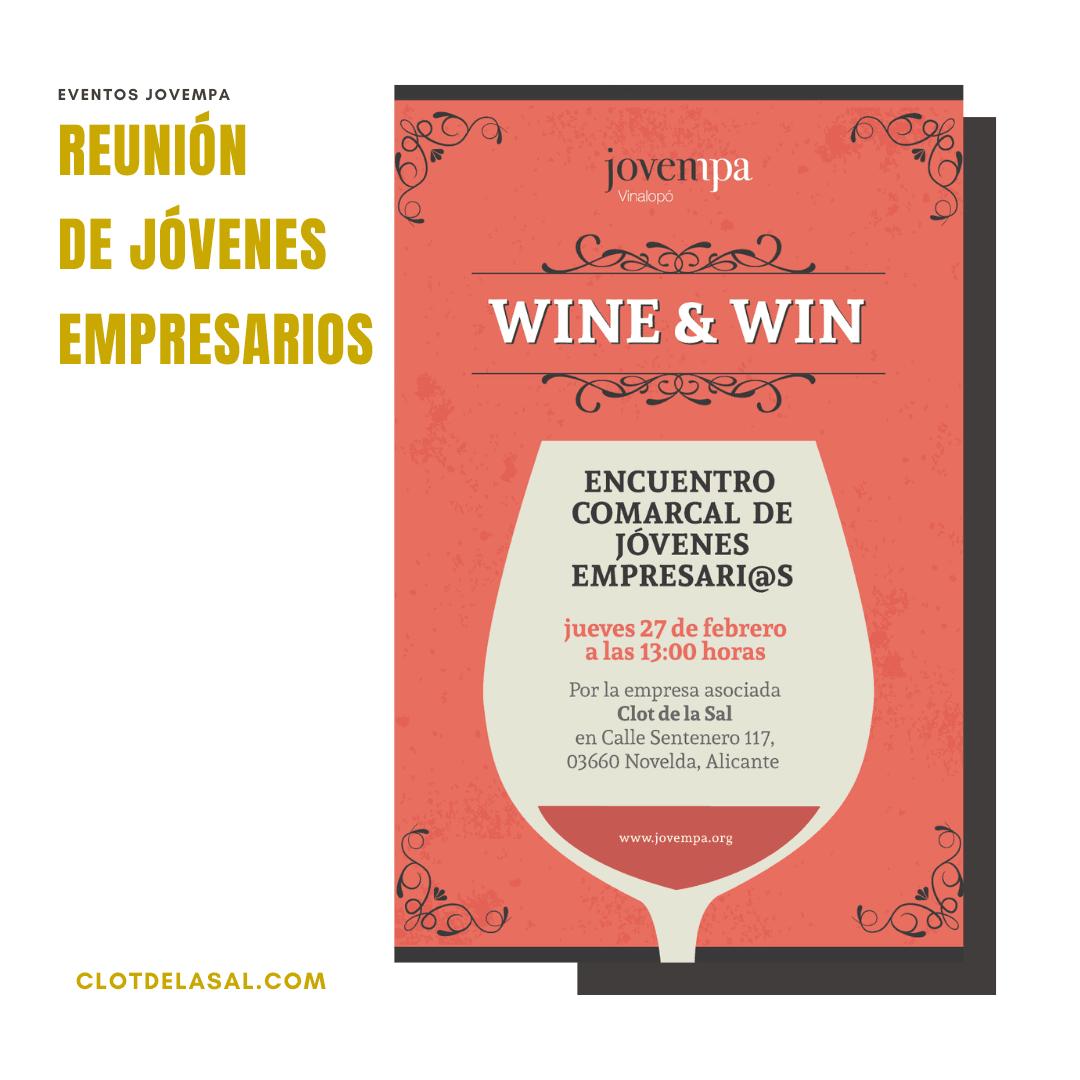 Clot de la Sal clot-de-la-sal-jovempa-wine-and-win-27-2-2020 Jovempa Wine & Win