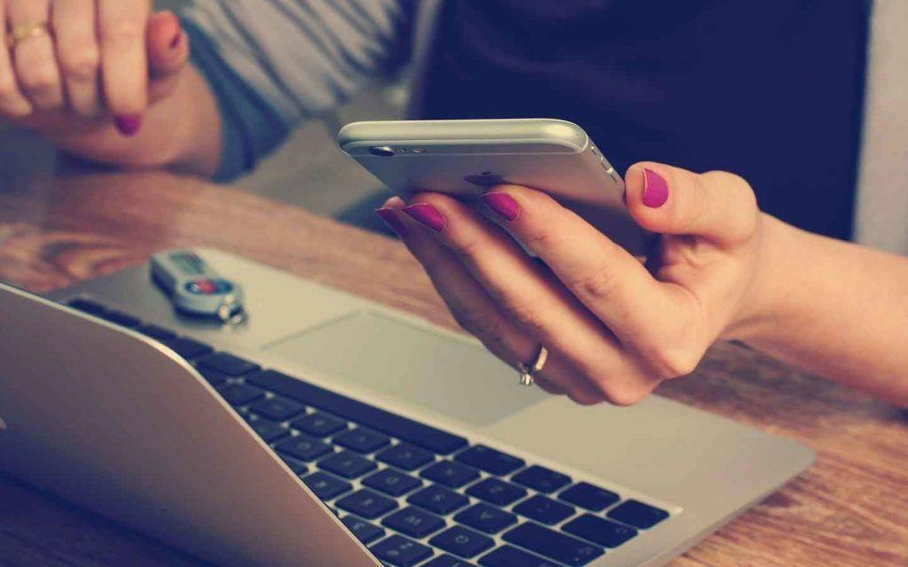 Clot de la Sal clotdelasal-6factores-1-1024x640 6 factores cruciales a considerar al elegir un espacio de coworking para tu negocio