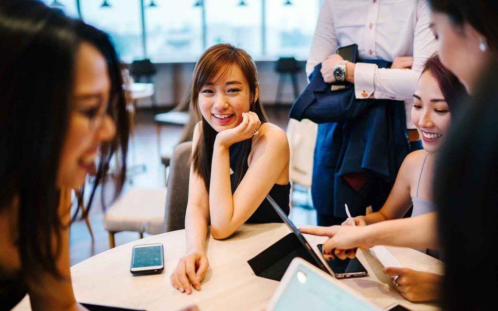 Clot de la Sal clotdelasal-6factores-2-1024x640 6 factores cruciales a considerar al elegir un espacio de coworking para tu negocio