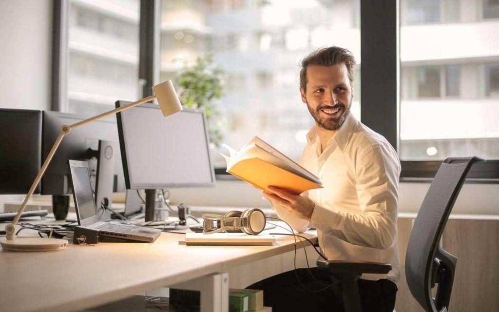 Clot de la Sal clotdelasal-productividad-2-1024x640 Cómo mejorar la productividad de los empleados