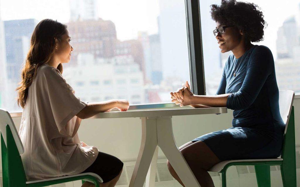Clot de la Sal clot-de-la-sal-blog-may-11-1024x640 ¿Cómo construir una cultura de trabajo positiva? mejora la calidad y la productividad