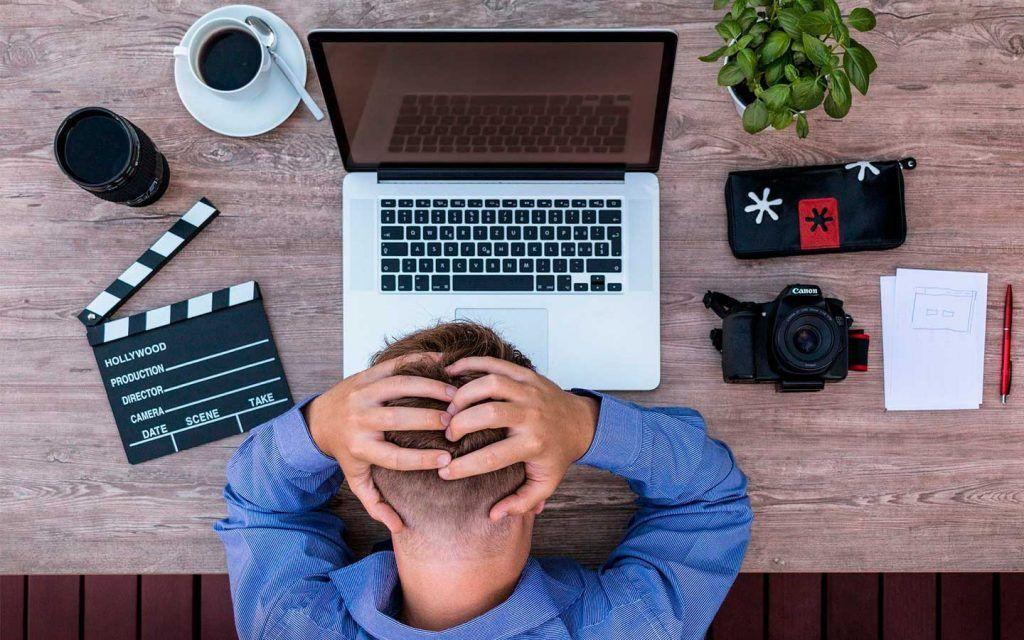Clot de la Sal clot-de-la-sal-blog-may-21-1024x640 Colaboración coworking: ¿Qué se hace mejor en un coworking?